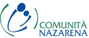 comunita-nazarena