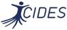 Cides Consorzio cooperative sociali