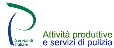 Servizi per privati