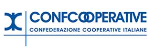 confcoop