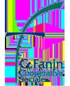 Coop FANIN