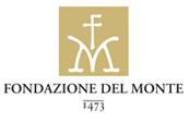 fondazionedelmonte
