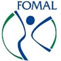 logo-fomal