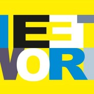 Partecipa al progetto NEET-WORK!