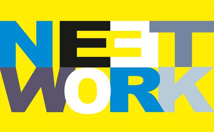 neet-work-big