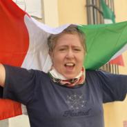 CAMPIONI D'EUROPA!